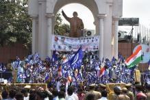 Man Behind April 2 Bharat Bandh' Has Deadline for PM Modi and Ultimatum for Mayawati