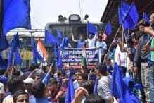 As Rumours of Bhim Army Chief's Poll Aspirations Grow, Dalit Group Makes Sole Agenda Clear