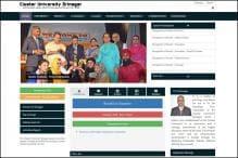 Cluster University Srinagar 1st Semester Results 2018 Declared at cusrinagar.edu.in; Check Now!