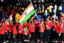 22 CWG Medallists to be Honoured by Haryana Government