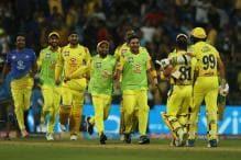 Chennai Super Kings Acing the Act of Balancing Experience and Youth