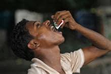 India to Set Up South Asia's 1st Tobacco Testing Labs in Noida, Mumbai, Guwahati