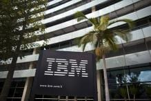 IBM Joins Group Building a Blockchain-Based Global Identity Network