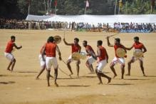 Promote Indigenous Indian Sports to Showcase 'Guru Shishya Paramapara', Sports Council Tells Govt