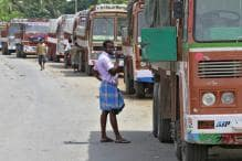 Public Buses to Stay off Roads in Kerala Today, Normal Life to Be Hit Amid Call For 24-Hr Strike