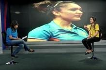 Exclusive | Manika Batra and Mary Kom Look to Scale New Peaks After CWG Glory