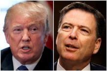 FBI Report: Anti-Trump Texts 'Cast a Cloud' Over Email Probe