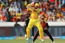 Suresh Raina Overtakes Virat Kohli as Highest Run Scorer in IPL