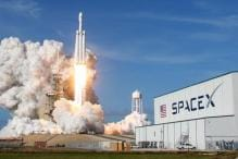Elon Musk's SpaceX Powerful Rocket Tech Could Put Lives at Risk: NASA Safety Experts