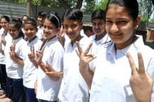 UP Sainik School Becomes First-ever to Give Admission to Girl Cadets