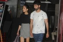 Shahid Kapoor Takes His Wife Mira Rajput For a Romantic Dinner