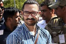 Aamir Khan Envisions Maharashtra to be Drought-Free in Five Years
