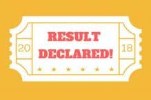 AP ECET Result 2018 Declared at sche.ap.gov.in. Check Now