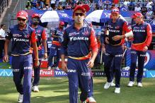 Watch | Gautam Gambhir Steps Down as Delhi Daredevils Skipper, Says 'Couldn't Handle Pressure'