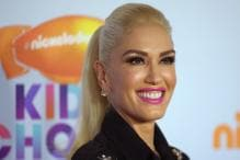 Does Gwen Stefani have a Beauty Line Up Her Sleeve? Find Out