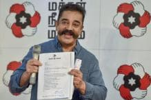 No One Should Support Casting Couch and Reduce Rights of My Sisters, Daughter: Kamal Haasan
