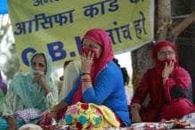 Amid Chorus for Federal Probe Into Kathua Rape, a Look at CBI's Track Record in J&K