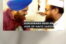 Pakistan Denies Supporting Khalistan Movement, Photos Show Otherwise