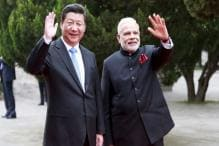 PM Modi Leaves for Wuhan for Informal Summit With Chinese President Xi