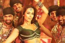 11 Bollywood Songs That You Didn't Know Were Copied Or 'Inspired' From Pakistan