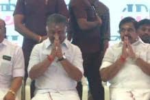 TN Govt Launches Mobile App Bi-lingual 'Uzhavan' for Farmers