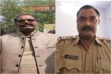 'Manage BJP MLA or You Will be Killed Soon': Audio Clip of UP Cop's 'Encounter Deal' Leaks