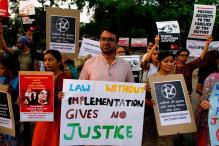 Unnao & Kathua Rape Cases: Massive Protests Across India
