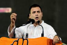 Rahul Gandhi Has No Objection if Killers of Rajiv are Granted Pardon