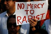 Two held in Connection with Latvian Tourist's Rape, Murder in Kerala