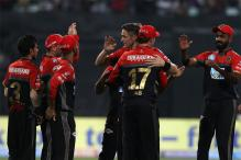 IPL 2018, Live Streaming MI vs RCB, When and Where to Watch, Star Sports and Hotstar Timings IST