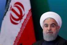 Iran has 'Expected and Unexpected' Reactions if US Leaves Nuclear Deal, Says Hassan Rouhani