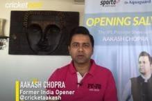 Watch Opening Salvo | Aakash Chopra Previews IPL 2018, Match 18 & 19: KKR vs KXIP & RCB vs DD