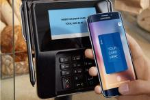 Samsung Rewards Now Available For Samsung Pay Users in India