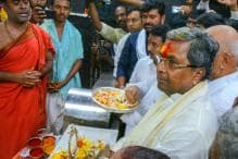 Fluctuating Vote Share And Lingayats: How Karnataka Has Voted In Last Eight Elections