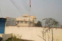 Minor Blast Outside Indian Embassy Office in Kathmandu, Suspicion Falls on Local Political Group