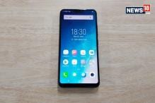 Vivo V9 Review: A Notch Above Other Android Phones at Rs 22,990