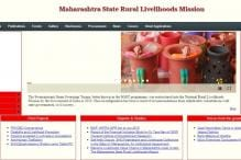 Maharashtra State Rural Livelihoods Mission Recruitment 2018: 53 District Manager Posts, Apply before 10th May 2018
