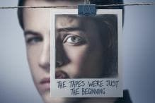 13 Reason Why Season 2 is a Kind Closure for the Series' Fans