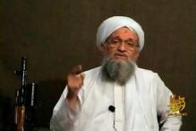 Al Qaeda Chief Zawahri Says Israel's Tel Aviv is Also Muslim Land