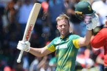 AB de Villiers' Retirement Shows How Pressures of International Sports Affects Individuals