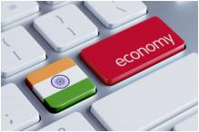 India Inc Cheers Q4 GDP Numbers, Expects Trend to Improve Further