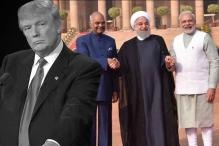 Trump Pulls Out Of Iran Nuke Deal & What's In It For India?