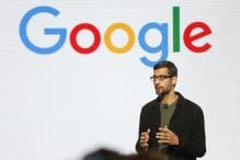 Google News to Get Artificial Intelligence Upgrade