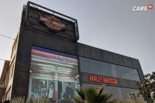 Harley-Davidson University India: The Place Where Their Technicians Master Engine Building – Watch Video