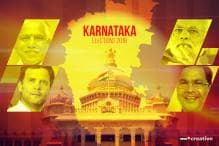 With Karnataka Headed for a Hung House, Congress is Wary of What Happened in Manipur and Goa
