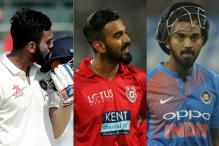 KL Rahul's IPL Form Testimony that He is Ready to Succeed in All Three Formats in England