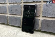 OnePlus 6 Becomes Highest Revenue-Grossing Smartphone on Amazon India at Launch
