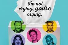 Queer Eye Returns For Season 2 on June 15