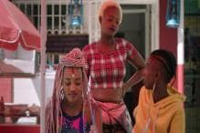Rafiki, First Ever Kenyan Movie To Premiere at Cannes, Seems Like Beer Without Fizz