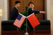 China Planning to Buy Up to $200 Billion Worth of US Goods to Balance Trade Deficit: Report